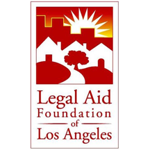 legal-aid-foundation-los-angeles