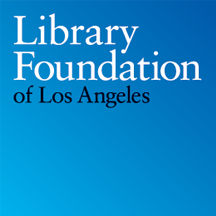 library-foundation-of-los-angeles