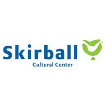 skirball